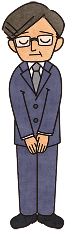 clipart_05