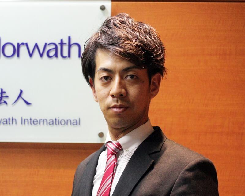奥村武博さん | 商工会議所の検定試験 日本商工会議所 受験できる検定試験 簿記 販売士 DCプ