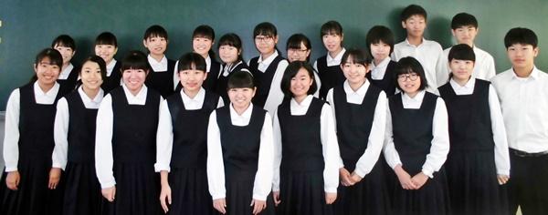 簿記坂 愛媛県立松山商業高等学校 | 商工会議所の検定試験